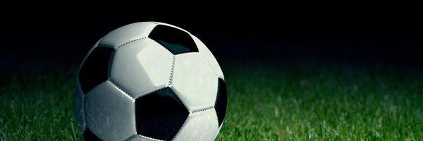 Direito desportivo: regulamento da FIFA altera regras sobre direitos econômicos