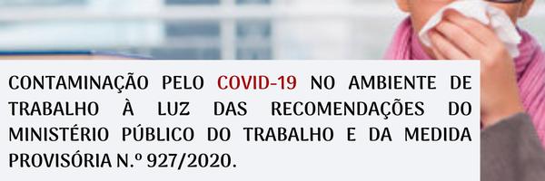Banco De Horas À Luz Da Medida Provisória 927.