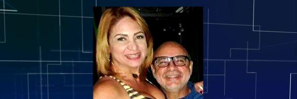 Ministro do STJ concede prisão domiciliar a Fabrício Queiroz e à mulher dele, que está foragida