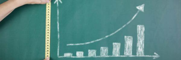 9 indicadores de desempenho para um escritório de advocacia