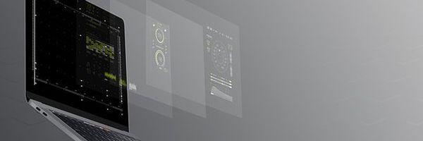 Introdução ao Legal Design + Ebook RT & Thomson Reuters