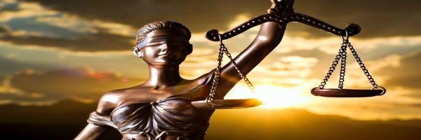 Uma Breve Análise do Significado de Direito e Justiça