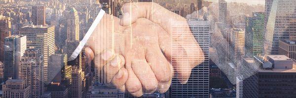 A minha empresa já tem Contrato Social, precisamos mesmo de um acordo de sócios?