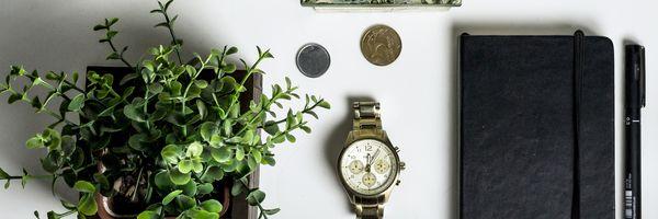 Como começar a advogar com pouco (ou sem) dinheiro