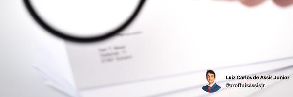 A (in)eficácia da cláusula de alienação fiduciária em garantia pela ausência de registro do contrato
