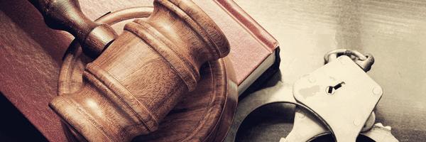 O Uso dos Standards Probatórios como parâmetro para o controle do Livre Convencimento Motivado