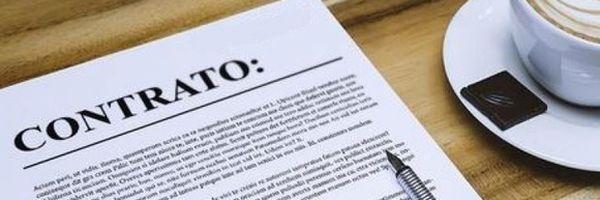 Contrato de Honorários entre amigos e parentes é necessário?