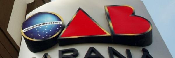 Diretoria da OAB Paraná recebe com indignação notícia da criação de mais 1.110 vagas em cursos de Direito no Brasil