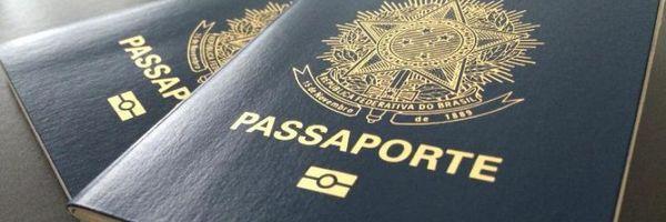 Bloqueio de passaporte como meio coercitivo para pagamento de dívida