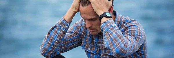 4 coisas que você precisa saber para que o inventário não se torne um pesadelo para sua família.