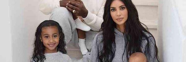 Como ter um divórcio amigável como Kanye e kim Kardashian