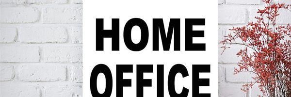 Advocacia e home office: cuidados a se tomar