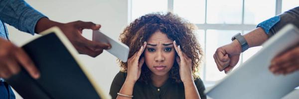 Como identificar e combater o acúmulo de função no trabalho?
