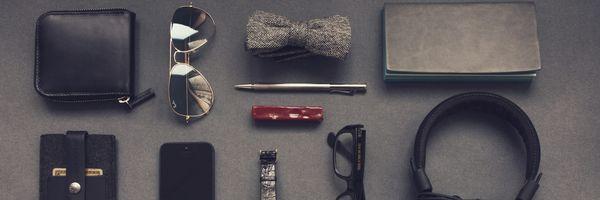 6 ferramentas para facilitar a vida dos advogados