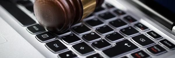 Métodos Online de Resolução de Conflitos: o caso europeu e uma análise do contexto jurídico brasileiro