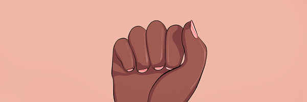 Dano Moral (CDC), necropolítica e racismo estrutural: quanto mais pobre a vítima maior deve ser a indenização
