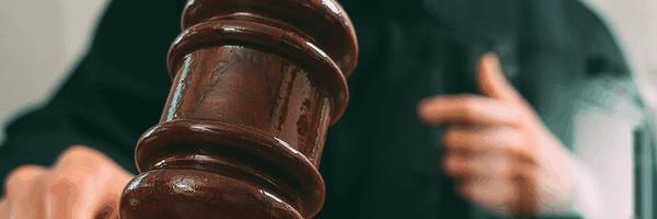 Recomendação do CNMP orienta procuradores a não atuarem como juiz