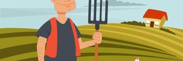 Como comprovar tempo de trabalho rural para obter benefício previdenciário?