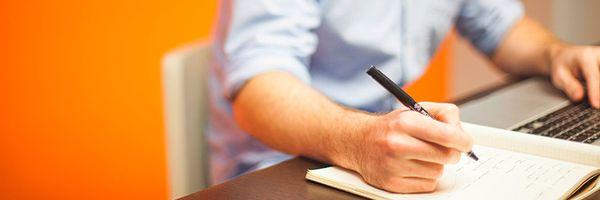 7 passos importantíssimos antes de ser aprovado(a) em concurso público