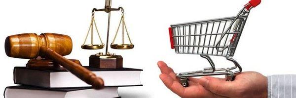 O que acontece se o fornecedor recusar demanda do consumidor?