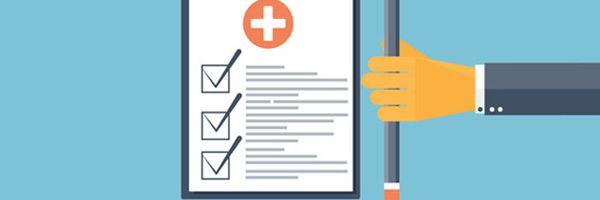 PL 2.999/2019: Sistema Integrado de Perícias Médicas
