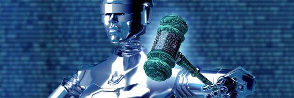 Escritórios já usam robôs que ajudam na escolha de estratégias nos tribunais