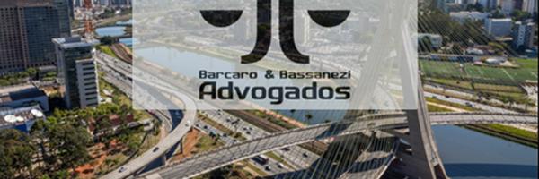 Novos Programas do Estado de São Paulo