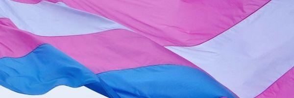 Militar reformada após cirurgia de mudança de sexo permanecerá em imóvel funcional