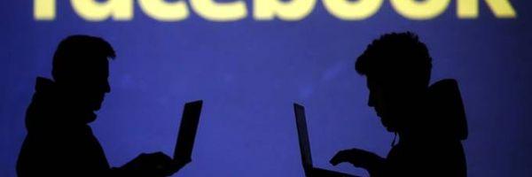 Censuras Abusivas do Facebook