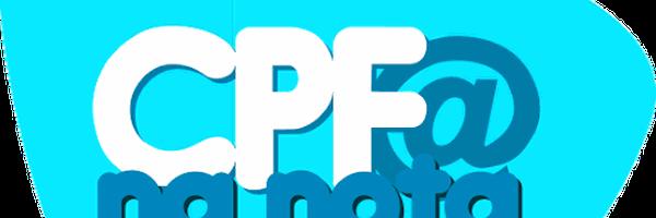Solicitar o CPF na nota fiscal está de acordo com a LGPD?