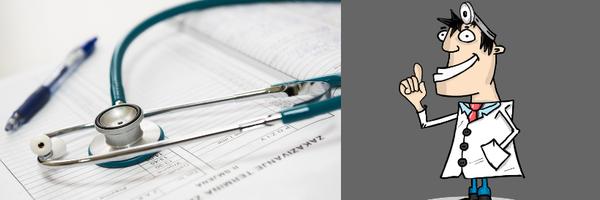 Impugnação laudo pericial médico