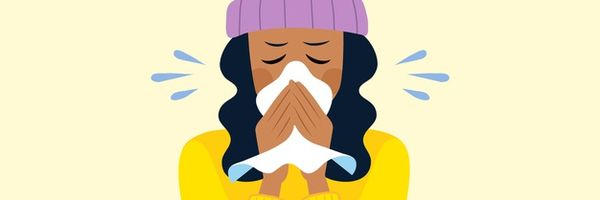 Coronavírus e o emprego doméstico: o que o empregador deve saber sobre.