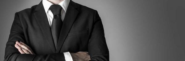TJ-BA não pode proibir atendimento de advogados por juízes, decide corregedor do CNJ