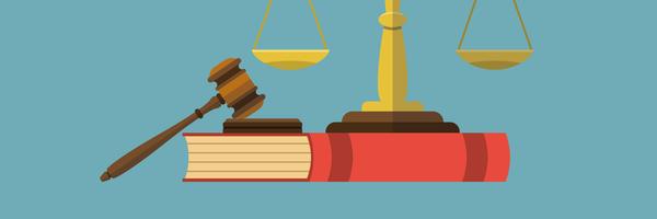 Decreto nº 10.422/20: o que você empresa precisa saber