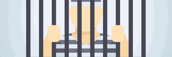 Devedores de pensão alimentícia sob o alvo da Justiça de todo o país