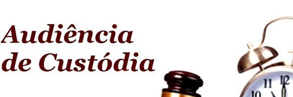 Sentença penal condenatória recorrível