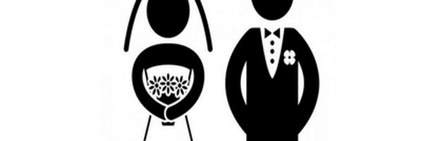 Quero alterar o regime de bens durante o casamento: É necessário realizar previamente a partilha de bens?