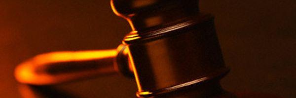 O Homem e o Direito