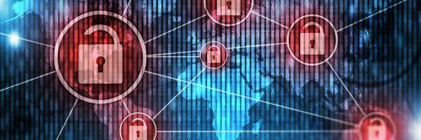CyberTerrorismo contra LawOfficers IV - A Ressureição