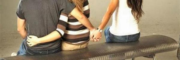 STF decide que amantes não têm direito de receber pensão por morte