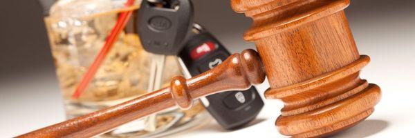 Alteração/acréscimo de Crime de Embriaguez ao volante pela Lei n. 13.546/2017