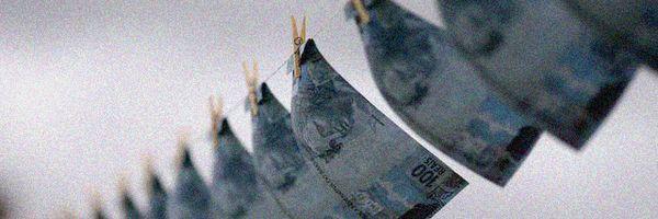 Lavagem de Dinheiro: Como é feito esse Crime?