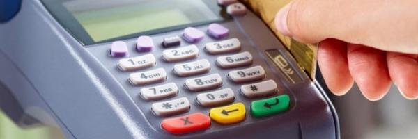 Cartão de crédito OAB dará direito à isenção de anuidade