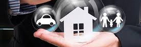 Planejamento sucessório: proteção patrimonial e tranquilidade para sua família!