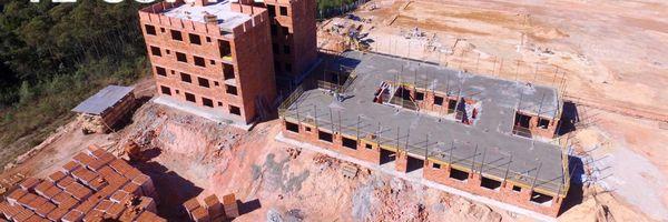 O que a construtora não te conta sobre averbação da construção na hora de fechar contrato com você