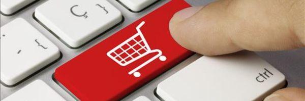 Plataforma de comércio eletrônico indenizará empresária que teve conta suspensa