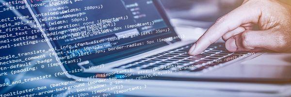 A Falta de Neutralidade da Tecnologia e a Necessidade de Ensino de Ética e de Regulação para os Programadores