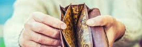 STJ diz que não cabe a Teoria do Adimplemento Substancial na Pensão Alimentícia
