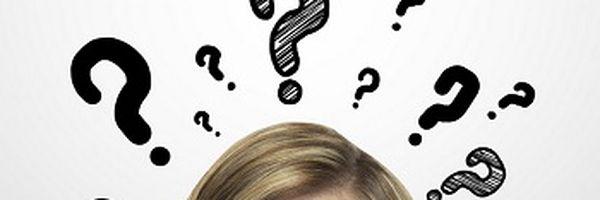 Franquias: o que fazer e o que não fazer quando o negócio vai mal