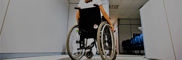 Reforma da previdência e os direitos das pessoas com deficiência